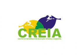 Centro de Referência em Educação Integral e Ambiental (CREIA)