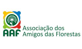 Associação dos Amigos da Floresta