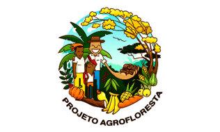 Projeto Agrofloresta