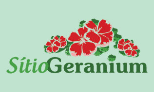 Sitio Geranium