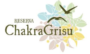 RPPN Reserva ChakraGrisu