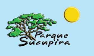 Parque Sucupira